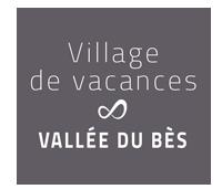 Chalets de la vallée du Bès